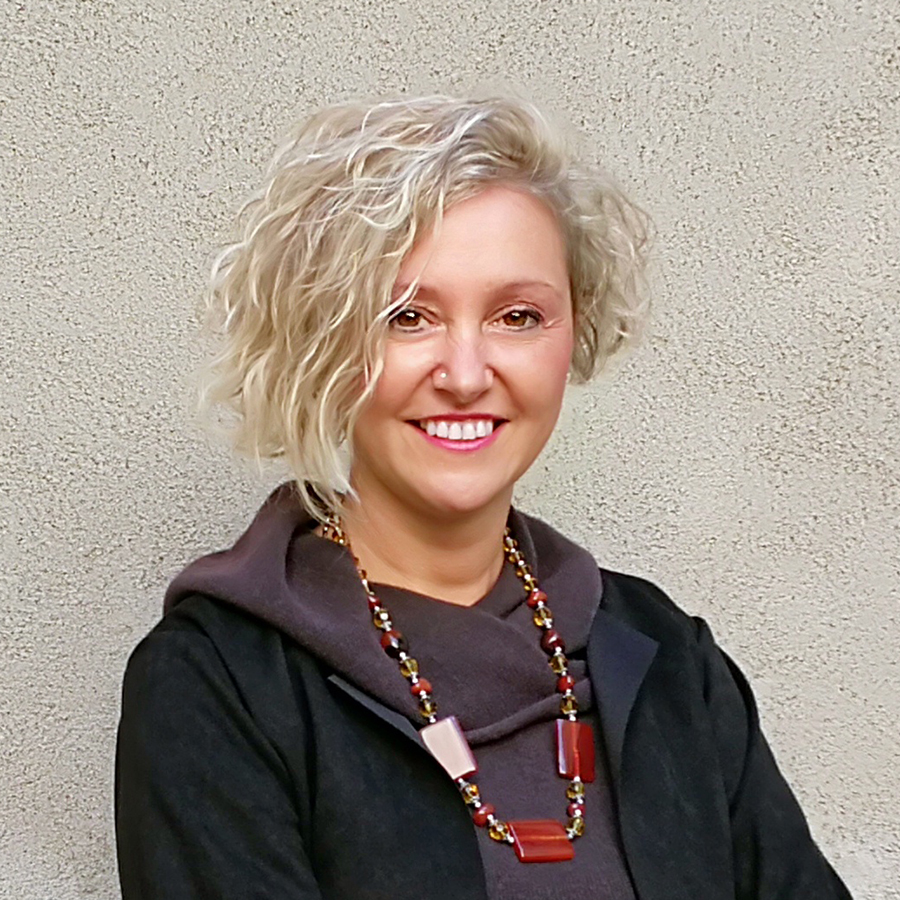 CristinaDoniselli